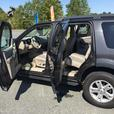 2007 Ford Explorer XLT 4WD, 4.0L V6, Automatic, 211,206Kms