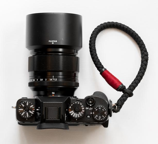  Log In needed $1,000 · FOR-TRADE: Fujinon 56mm f1 2 14mm f2 8 23mm f1 4