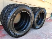 Wheels & Tires for Sale in Cowichan, BC - MOBILE