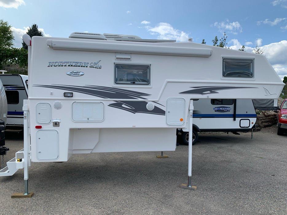 Wanted: safe parking spot for truck back camper Oak Bay