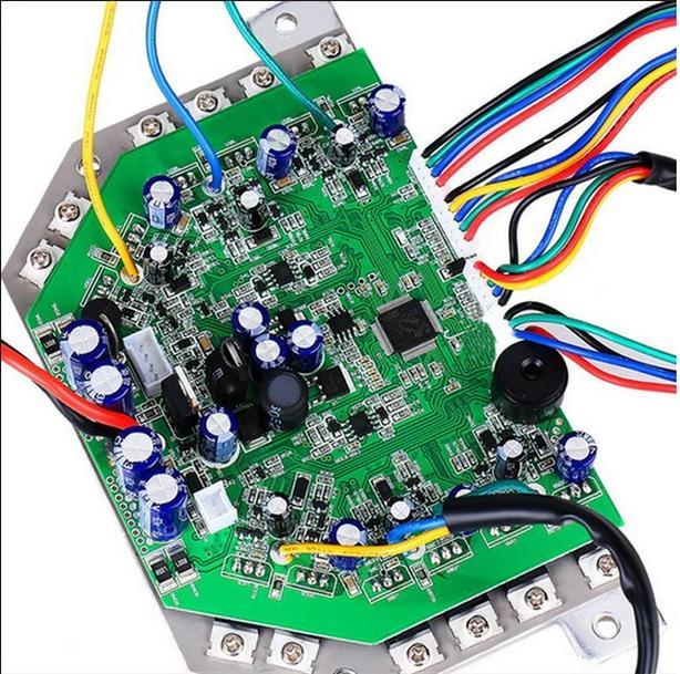 Consumer Electronics & Appliance Circuit Board Level Repair