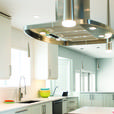 Time for a new kitchen? Let us make it Easy!