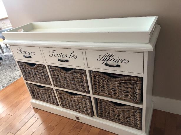 Log In Needed 350 Beautiful Riviera Maison Cabinet For Sale