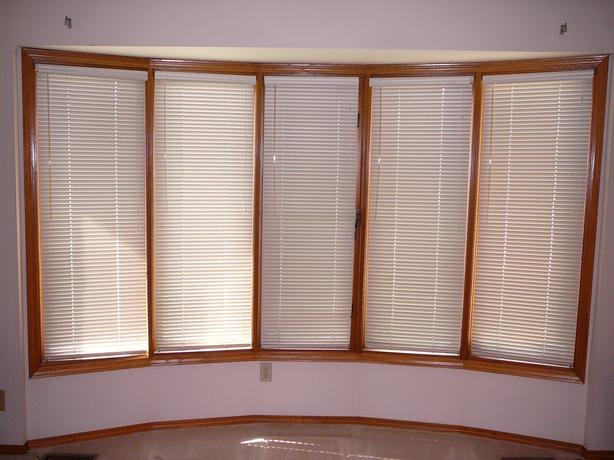 DRACO  VENETIAN  BLINDS  HOME  CLEAROUT  SALE