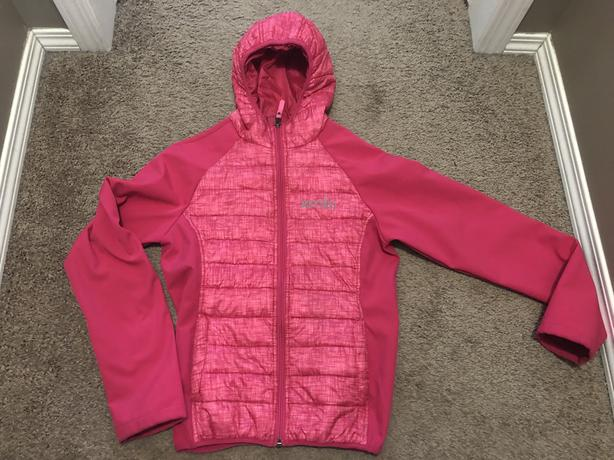 XMTN Costco Jacket