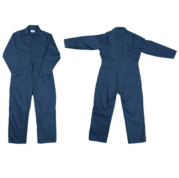 Selling Grand Textile Coverall's [Sz 48t] - $40