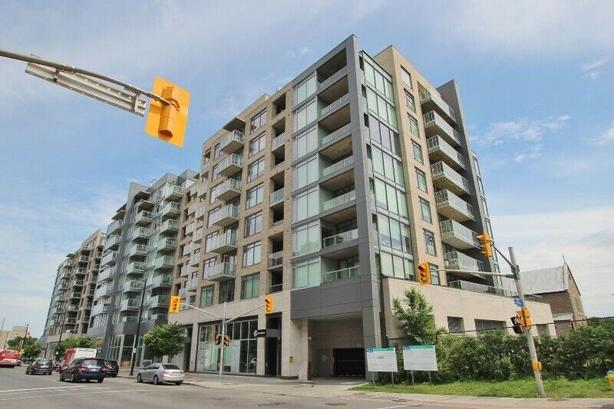 1br - Large 1 bedroom Apartment in the Heart of Westboro!