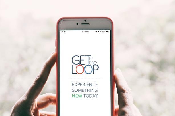 GetintheLoop Mobile Marketing, Owner/Operator
