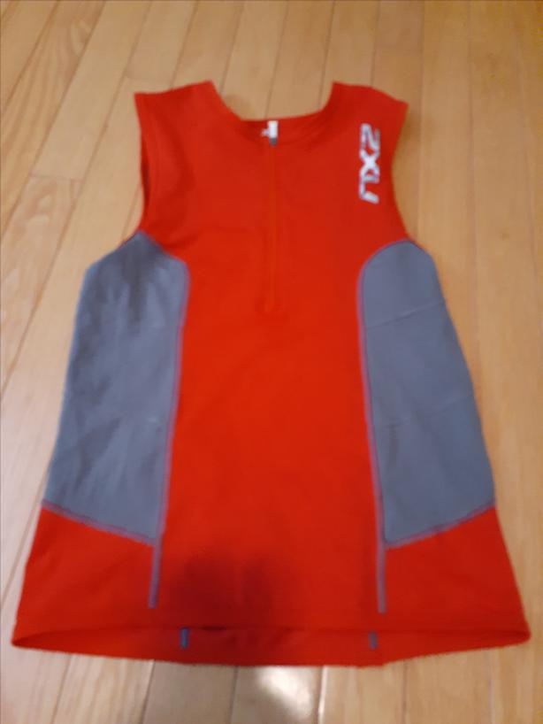 Men's Cycling and Triathlon Clothing - Size M  - Prices Vary