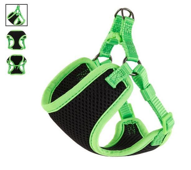 Dog Harness - Medium Size
