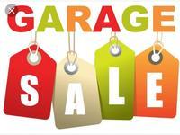 Garage, Yard & Moving Sales for Sale in Regina, SK - MOBILE