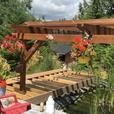 Decks, Fences & More!