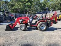 Farm Equipment for Sale in Comox Valley, BC - MOBILE