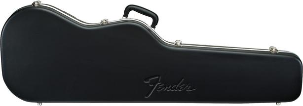 WANTED: Hard case for Fender Tele or Strat