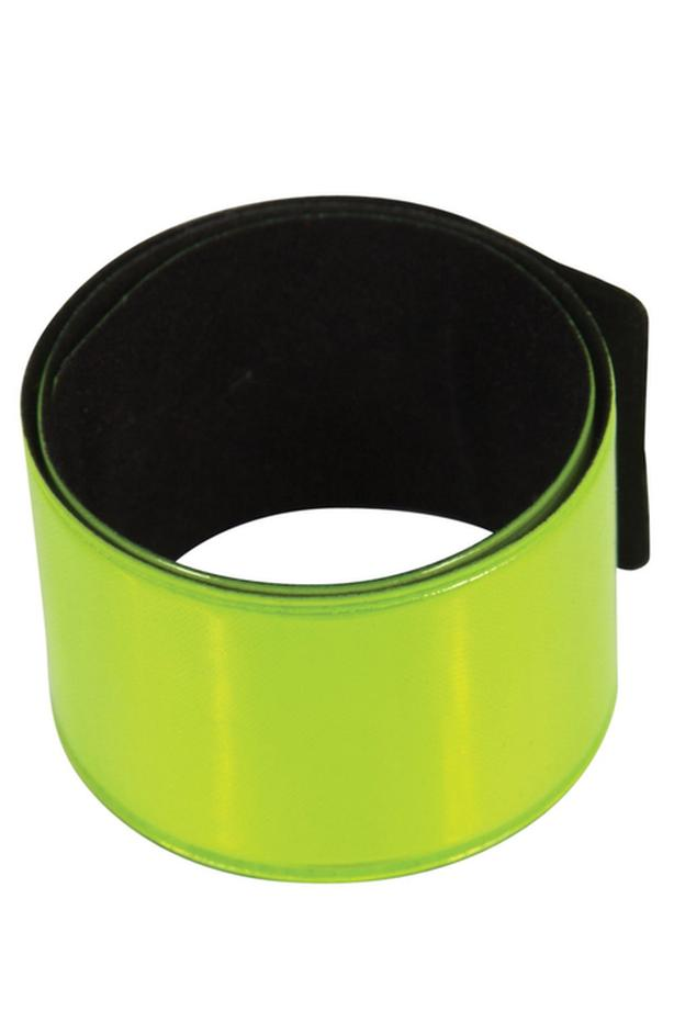 Reflective Safety Snap Strip Band