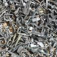 Cable Staples, various sizes - $30