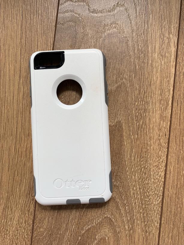 NEW! Otter box Phone Case