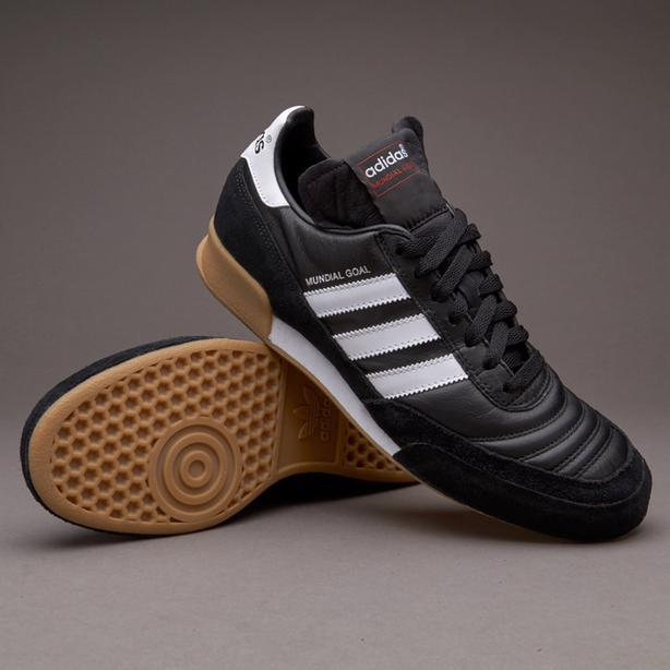  Log In needed $20 · Adidas Copa Indoor (Mundial Goal) Indoor Soccer Shoes
