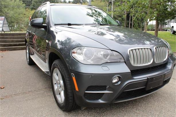  Log In needed $22,998 · 2012 BMW X5 xDrive35d