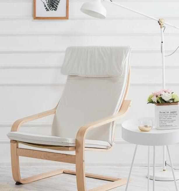 Groovy Log In Needed 111 Wanted Replacement Covers For Poang Ikea Chair Gmtry Best Dining Table And Chair Ideas Images Gmtryco