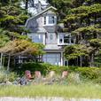 BRIMAR B&B SOUTH CHESTERMAN BEACH