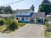 Houses For Sale for Sale in Cowichan, BC - MOBILE