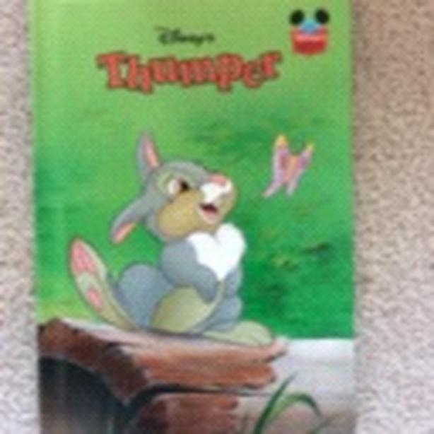 Hardcover Disney books great condition $2 each