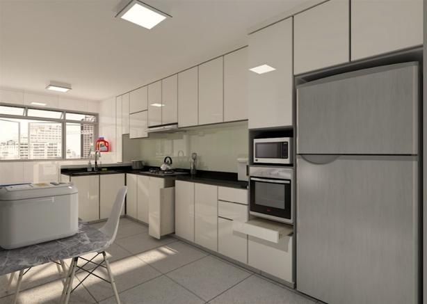 renovations residential and commercial