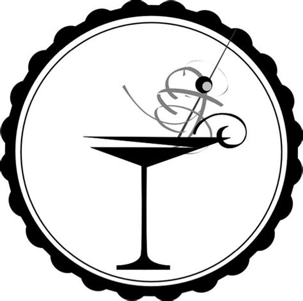 Professional Bartending Services for any event!!