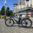 RTG Imperial - City Commuter E-Bike *Fall Sale*