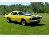 Specialty & Antique Automobiles for Sale in Nanaimo, BC - MOBILE