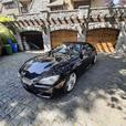2012 BMW 650i Cabriolet M Sport