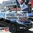 2016 Honda CR-V SE /AWD//Bluetooth//PushStart//HeatedSeats/