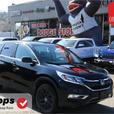 2016 Honda CR-V SE /AWD//Bluetooth//PushStart//HeatedSeats/