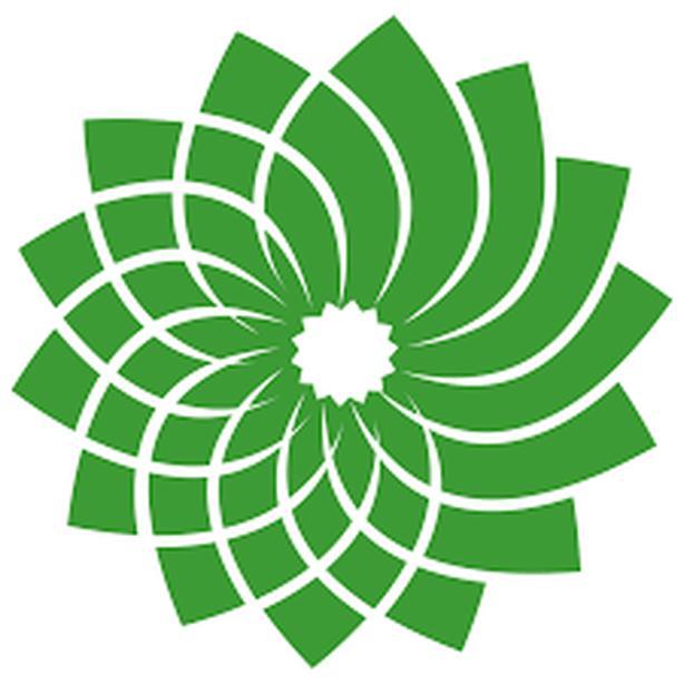 Alberni Valley Green Group!