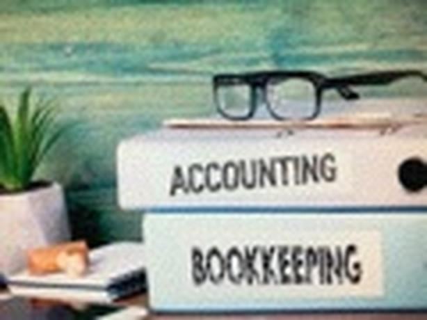 Bookkeeping and Accounting Services