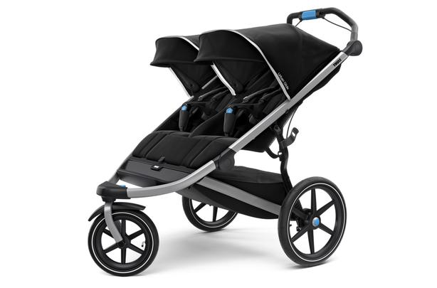 Strollers Vancouver Canada - Stroller
