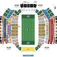 2 or 4 GOLD Rider Tix - Sec 137 - Sep 14 - call or text 306-216-1266