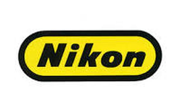 genuine NIKON accessories / new