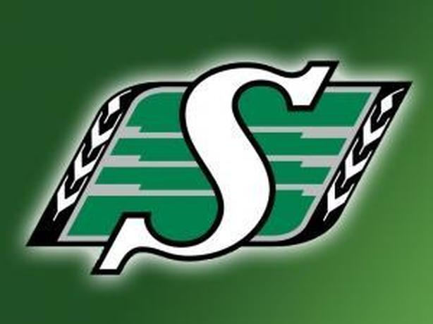 Riders Labour Day Classic, Great Seats - 50 Yard Line, Row 10 Sec 114
