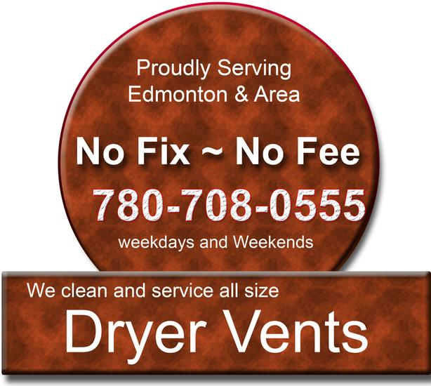 Dryer vent Cleaning and installation