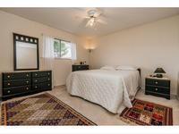 Furniture for Sale in Fraser Valley, BC - MOBILE