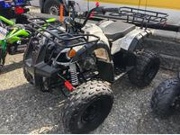 ATVs for Sale in Nanaimo, BC - MOBILE