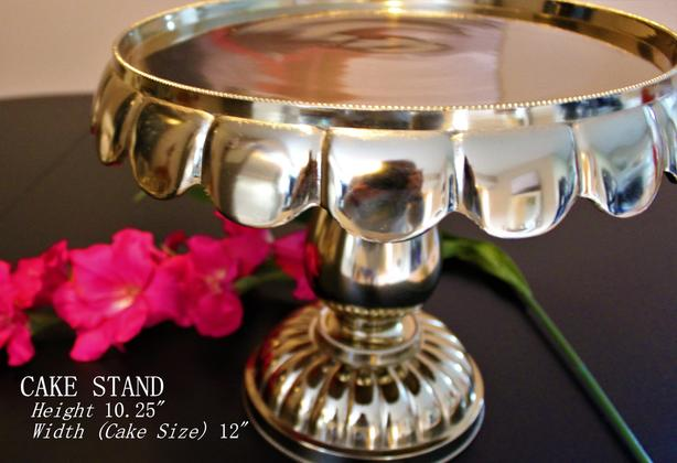 Beautiful Wedding Items for RENT!