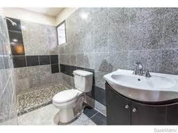 1045 Atkinson Street - Basement Suite