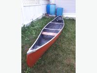 Boats for Sale in Regina, SK - MOBILE