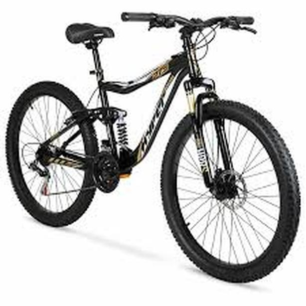 Wanted Free or Cheap Adult Mountain Bike