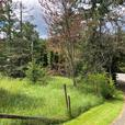 per lot; 3 building lots in Deep Cove, North Saanich - ocean view opportunities!