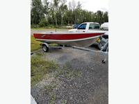 Boats for Sale in Ottawa, ON - MOBILE