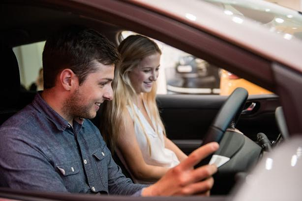 Why People Join Our Driving Lessons In Edmonton?